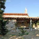 Foto Ermita de Nuestra Señora de los Prados 13