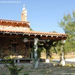 Foto Ermita de Nuestra Señora de los Prados 14