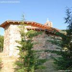 Foto Ermita de Nuestra Señora de los Prados 15