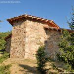 Foto Ermita de Nuestra Señora de los Prados 16