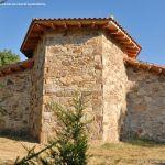 Foto Ermita de Nuestra Señora de los Prados 17