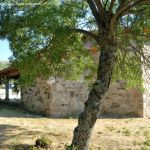 Foto Ermita de Nuestra Señora de los Prados 18