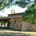 Foto Ermita de Nuestra Señora de los Prados 19