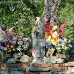 Foto Ermita de Nuestra Señora de los Prados 22