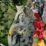 Foto Ermita de Nuestra Señora de los Prados 23