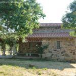 Foto Ermita de Nuestra Señora de los Prados 27