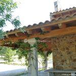 Foto Ermita de Nuestra Señora de los Prados 28