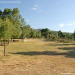 Foto Área Recreativa de la Ermita de Garganta de los Montes 2