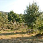 Foto Área Recreativa de la Ermita de Garganta de los Montes 4