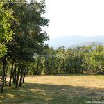 Foto Área Recreativa de la Ermita de Garganta de los Montes 8