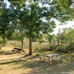 Foto Área Recreativa de la Ermita de Garganta de los Montes 10