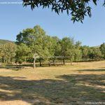 Foto Área Recreativa de la Ermita de Garganta de los Montes 11
