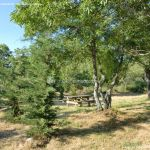 Foto Área Recreativa de la Ermita de Garganta de los Montes 13