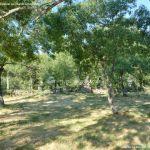 Foto Área Recreativa de la Ermita de Garganta de los Montes 14