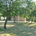 Foto Área Recreativa de la Ermita de Garganta de los Montes 15