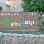 Foto Oficina de Turismo Valle del Lozoya 1