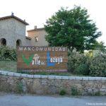 Foto Oficina de Turismo Valle del Lozoya 2
