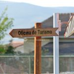 Foto Oficina de Turismo Valle del Lozoya 3