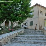 Foto Oficina de Turismo Valle del Lozoya 4