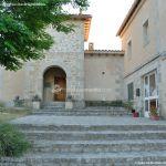 Foto Oficina de Turismo Valle del Lozoya 5