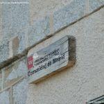 Foto Oficina de Turismo Valle del Lozoya 6