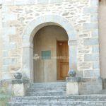 Foto Oficina de Turismo Valle del Lozoya 11