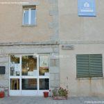 Foto Oficina de Turismo Valle del Lozoya 12