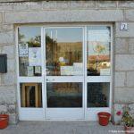 Foto Oficina de Turismo Valle del Lozoya 14