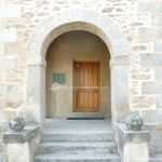 Foto Oficina de Turismo Valle del Lozoya 15