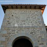Foto Oficina de Turismo Valle del Lozoya 16