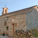 Foto Iglesia de Nuestra Señora del Pilar 1