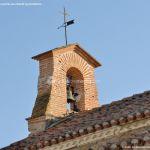 Foto Iglesia de Nuestra Señora del Pilar 2
