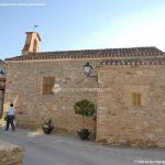 Foto Iglesia de Nuestra Señora del Pilar 4
