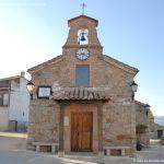 Foto Iglesia de Nuestra Señora del Pilar 8