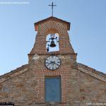 Foto Iglesia de Nuestra Señora del Pilar 11