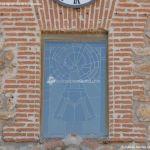 Foto Iglesia de Nuestra Señora del Pilar 12