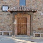 Foto Iglesia de Nuestra Señora del Pilar 13