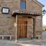 Foto Iglesia de Nuestra Señora del Pilar 15