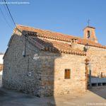 Foto Iglesia de Nuestra Señora del Pilar 18