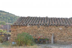 Foto Viviendas tradicionales en El Cuadrón 3