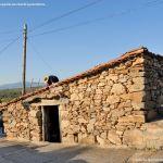 Foto Viviendas tradicionales en El Cuadrón 8