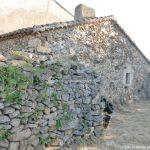 Foto Viviendas tradicionales en El Cuadrón 9