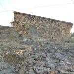 Foto Viviendas tradicionales en El Cuadrón 12