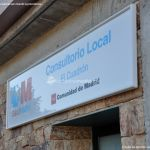 Foto Consultorio Local El Cuadrón 7