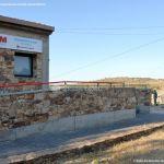 Foto Consultorio Local El Cuadrón 11