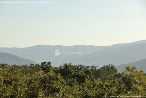 Foto Mirador del Valle 3