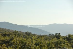 Foto Mirador del Valle 4