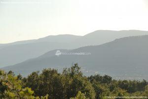 Foto Mirador del Valle 5