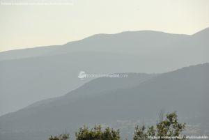 Foto Mirador del Valle 6