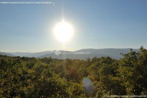 Foto Mirador del Valle 8